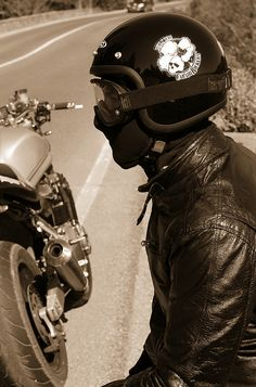 On the road by CaraibiRockers Clothing Co.