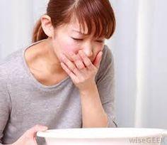 """Résultat de recherche d'images pour """"vomit"""""""