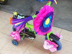 triciclos de primavera - Buscar con Google