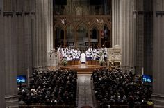 Chuck Colson Honored as 'Champion' of Christian Faith at Memorial Service Christian World, Christian Faith, Washington National Cathedral, Prison, Champion, Memories, Memoirs, Souvenirs, Remember This