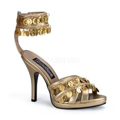 870ab6e0224 Click Image Above To Purchase  Gold Gypsy Shoes - Shoes