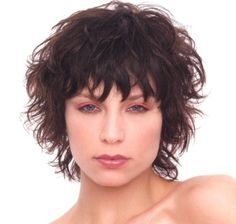 """Layered bob hairstyles 
