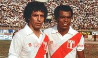 Selección Peruana: ¿Cuánto millones valdrían hoy los históricos Cubillas, Cueto, Sotil y Uribe? June 02, 2016.