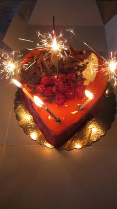 Happy Birthday Chocolate Cake, Happy Birthday Cakes, Birthday Bash, Vegan Quesadilla, Bauch Tattoos, Texas Chili, Bithday Cake, Birthday Wallpaper, Snapchat Picture