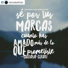 #Repost @leonabeltran with @repostapp ・・・ Lago en el Cielo☁ #gustavocerati #cerati #graciastotales #frases #frase #quotes #quote