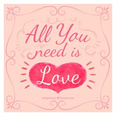 New item (All you need is love - Acrylic Fridge Magnet.) is available at Rob's Emporium - http://robsemporium.com/product/all-you-need-is-love-acrylic-fridge-magnet/