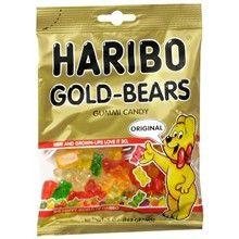 Gummy Bears i-love
