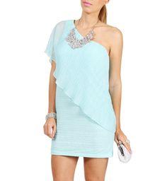 Model Dresses: Taupe Prom Dress