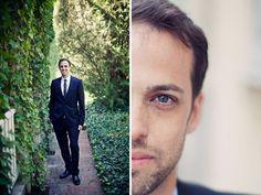 Wedding Photography Ideas : clayton austin
