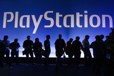 Learn about PlayStation's E3 press conference is coming to a theater near you http://ift.tt/2ryKuBC on www.Service.fit - Specialised Service Consultants.