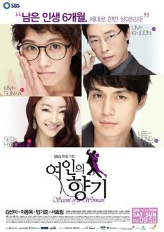 Uhm ki joon wife sexual dysfunction