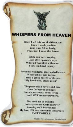happy fathers day in heaven poems and quotes Rip Daddy, Miss Mom, Miss You Dad, Break My Heart, Letter From Heaven, Just In Case, Just For You, Grief Poems, Funeral Poems