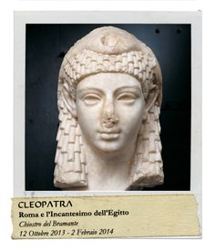 cleopatra ptolemaic dynasty and julius caesar on pinterest