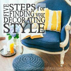 Superb Guide To Common Sofa Styles | Wayfair | Furniture Basics: Sofas | Pinterest  | Classic Sofa