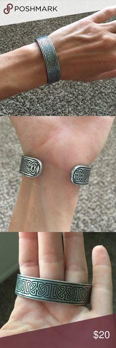 96 Besten Cuffs Bilder Auf Pinterest Handmade Jewelry Bracelets