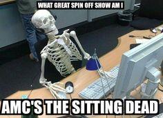 Walking dead memes Medical Humor, Nurse Humor, Jw Humor, Police Humour, Radiology Humor, Funny Medical, Cna Nurse, Work Memes, Work Humor
