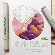 Doodle art 730286895814429601 - 25 Easy Doodle Art Drawing Ideas For Your Bullet Journal Bullet Journal Art, Bullet Journal Ideas Pages, Bullet Journal Inspiration, Copic Marker Art, Copic Art, Arte Sketchbook, Cute Drawings, Marker Drawings, Drawing With Markers