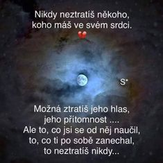 A tak si tady žijeme. Wall Quotes, Life Quotes, Favorite Quotes, Best Quotes, Mindfulness Quotes, Teaching English, I Love You, Quotations, It Hurts