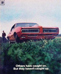 1968 Pontiac Ad-05