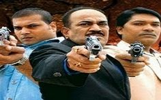 267 Best CID images | Actresses, Female actresses, All episodes