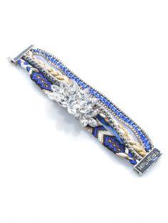 Hipanema : Angel bracelet