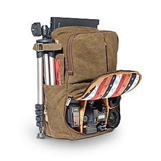 National Geographic Africa Rucksack - National Geographic Store