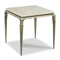 Valentino Lamp Table