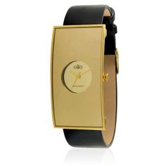 #Elite - Ladies dress - Elite Models Fashion Watches are directly inspired by and licensed from the glamorous universe of the world's N°1 modeling agency based in Paris. Elite model watches are fashionable, glamorous, stylish, feminine and have an outstanding design with a French Touch.