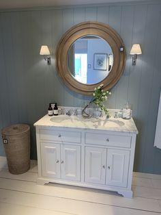 Neptune Bathroom, Neptune Home, Bathroom Marble, Bathroom Inspo, Bathroom Inspiration, Bathroom Interior, Bathroom Ideas, Family Bathroom, Small Bathroom