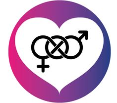 Bisexual Support Groups 86