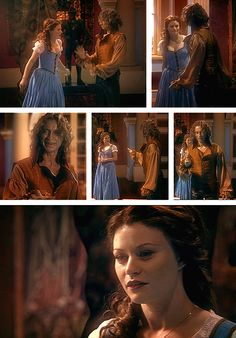 Once Upon a Time Belle | Belle-Rumpel-belle-once-upon-a-time-32277782-500-717.png
