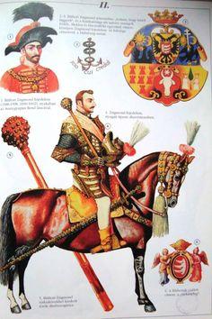Zygmunt Batory