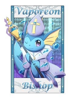 rule ditto pokemon tagme vaporeon