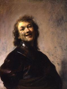 Afbeeldingsresultaat voor rembrandt laatste zelfportret