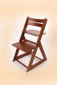 The Enzi Chair available nationwide is convertable from a feeding chair for babies and toddlers to a study chair for kids, so it will be with you for a long time.  Find out more http://jzk.co.za/18a