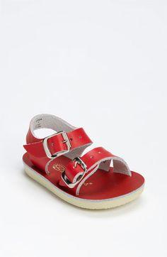 Hoy Shoe 'Sea Wee' Sandal