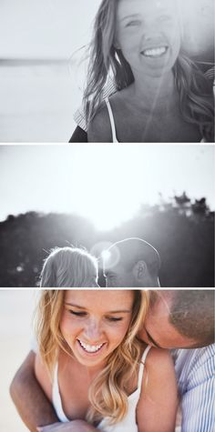 love these photos. amazing photography.