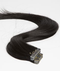 http://www.extens-hair.com/fr/extension-bande/305-extension-cheveu-noir-tape-hair.htmlNone