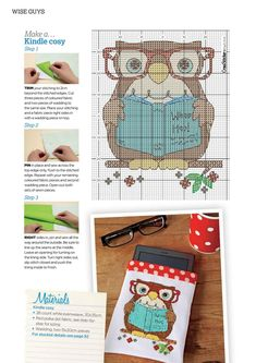 CrossStitcher_2013-02_58.jpg