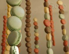 #Macarons // Macarrones   Goyo Full Taste #PuertoBanus (2014)