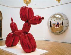 Papillion Institute of Art - ARTE:ZINE