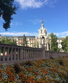 Geneva, Switzerland is a perfect weekend getaway #Geneva #Switzerland #travel   Paula McInerney   http://www.contentedtraveller.com/geneva-switzerland-perfect-city-break-destination/