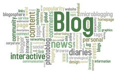 Blogs are going under faster than you can count. Yet more and more people are reading blogposts, watching vlogs and so forth.  So what's happening? Previously, a person could monetize a blog with Adsense or other ads. But more and more people are using ad blockers, which means less and less income for bloggers using this monetization method. And because they don't have another way to make money from their blog, they quit blogging. Enter YOU.  Because you know how to monet