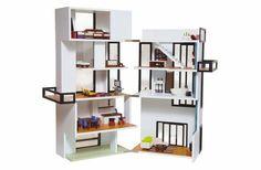 Brinca-Dada-Doll-House-SetUp2-product-16x9_1_jpg_700x394_crop_upscale_q85