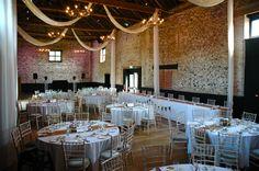 #thegranaryestates #thegranarybarns #barnweddings #drapes #ledwalllights #countywedding