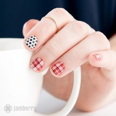Jamberry 2016 Autumn Catalogue Jamberry Nail Wraps https://ambergreensjams.jamberry.com/au/en/shop/profile