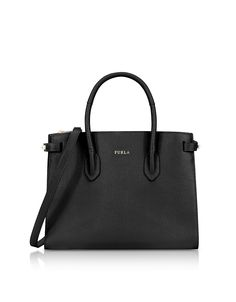 furla  bags  leather  hand bags  tote   f71f336794d65