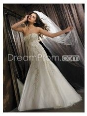 2013 Homecoming Dresses , Evening Dresses , Cocktail Dresses - Quality Formal Dresses at Wholesale Cheap Prices.