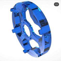 #solidworks #powershape #keyshot #geomagicdesignx #cnc #cncprogramming #cncwork #steel #aluminium #mold #metalworking #sanayi #manufacturing #engineering #instagram #caliper #instacool #instagood #machining #machine #metal #cncmachinist #machinist #surface #cncpts #cncmachine