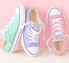 110983a86dc2d1 84 Best Favourite footwear images